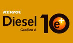 repsol-diesel-10eplus